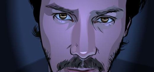 "Fantasy Filmfest 2006 (1): ""Civic Duty"", ""A Scanner Darkly"" 1"