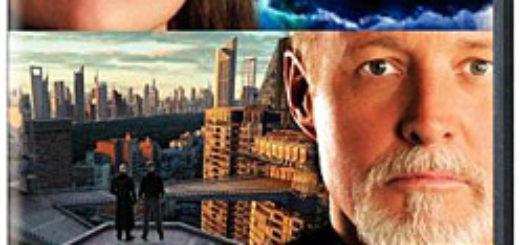 Babylon 5 Vergessene Legenden (Kritik) 1