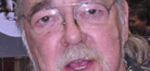 Gary Gygax, 1938–2008 2