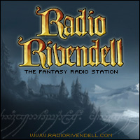 Radio Rivendell Banner