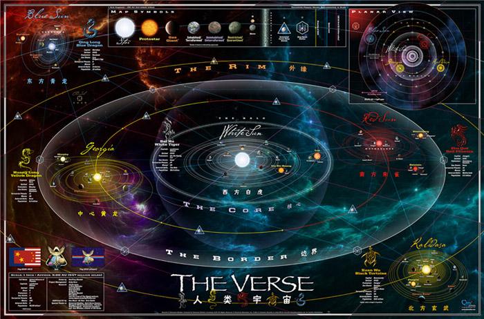The Verse
