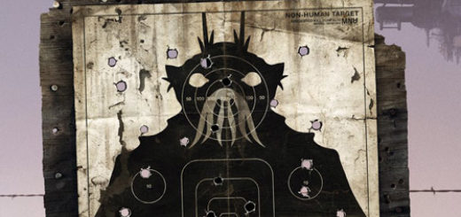 """Fantasy Filmfest 2009: """"District 9"""" und """"Moon"""" 4"""