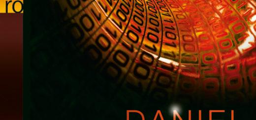 Cover Daemon (Rowohlt)