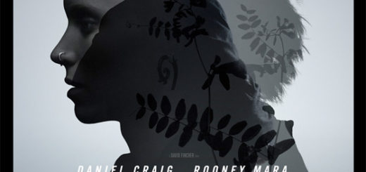 Musik fürs Rollenspiel (6 Tracks kostenlos): The Girl with the Dragon Tattoo 6