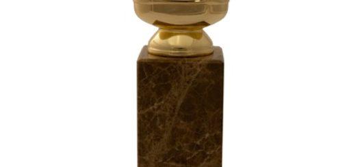 Golden Globes 2012 2
