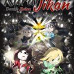 Cover Kurai