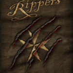 Rippers (Prometheus Games)