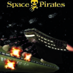 Space Pirates Cover (jcgames)