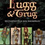 Lugg & Trug (Ulisses)