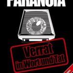 Paranoia – Verrat in Wort und Tat (Mantikore)