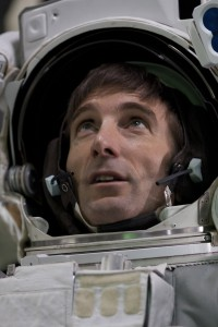 "Sharlto Copley in ""Europa Report"", Magnet/Magnolia Pictures (Photo courtesy of Magnet Releasing.)"