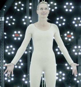 "Robin Wright in ""The Congress"" (Pandora Filmproduktion)"