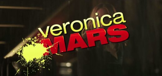 "Trailer: ""Veronica Mars"" 35"