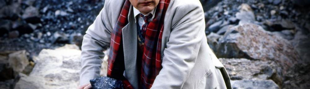 Doctor Who – der siebte Doctor ist endlich wieder zurück in Deutschland (1)