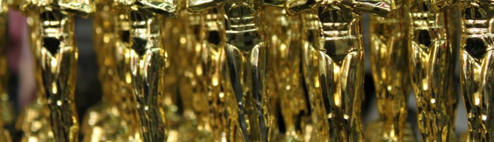 Oscar-Tipp 2017