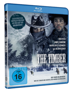 Timber-BluRay-Cover-3D