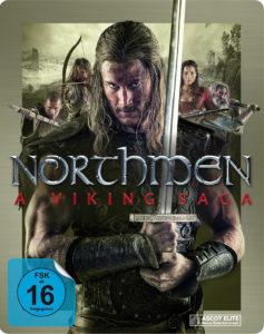 cover_northmen_steelbook