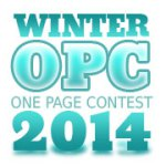 Logo Winter OPC