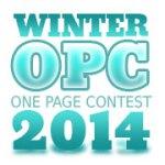 Logo Winter OPC