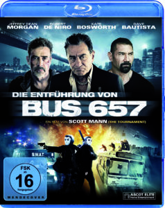 Bus657_blu-ray_cover