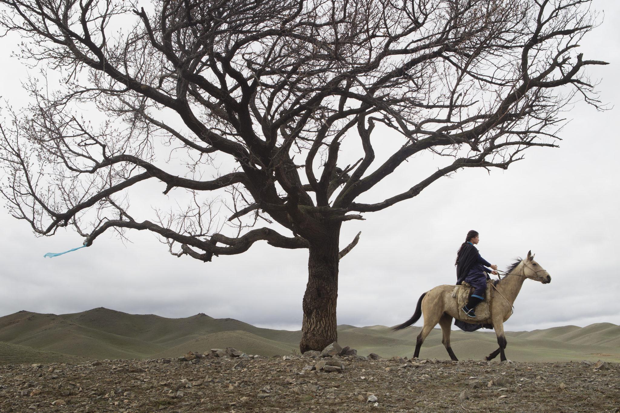 Traumhafte Landschaften (Lorenzo Richelmy, Foto: Netflix)