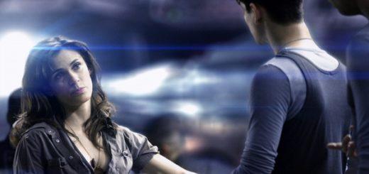"""Das Ende von Battlestar Galactica ist ein Prequel: """"Blood and Chrome"""" – Die Abenteuer des jungen William Adama 1"""