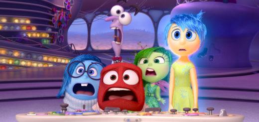 Nennt mich nicht Film-Orakel – Ein paar Statistiken zu Rons Filmjahr 2015 3