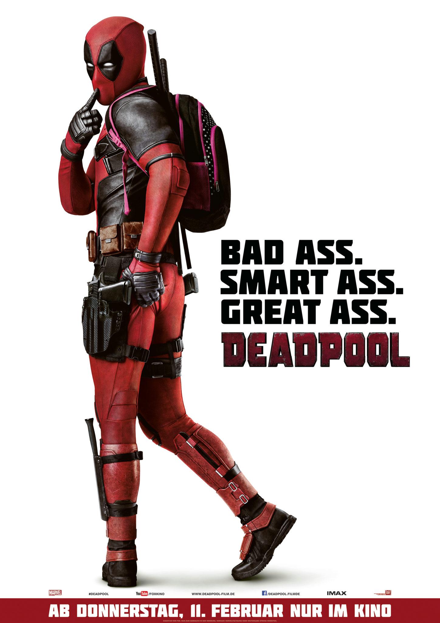 Deadpool_Poster_CampC_IMAX_SundL_A4