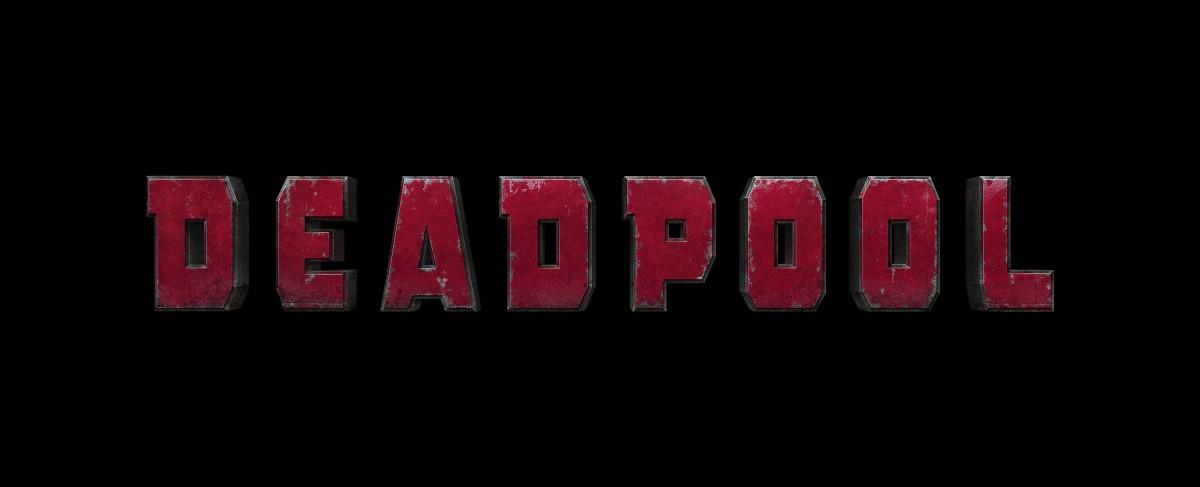 "Große Klappe, aber was dahinter? Kritik: ""Deadpool"""