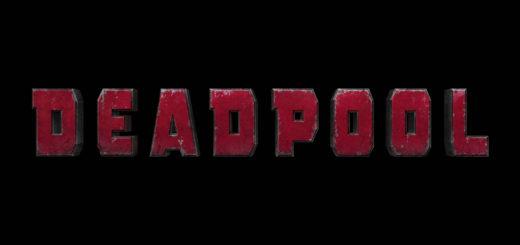 """Große Klappe, aber was dahinter? Kritik: """"Deadpool"""" – Der etwas andere Marvel-Held bekommt eine Chance auf Wiedergutmachung. 2"""