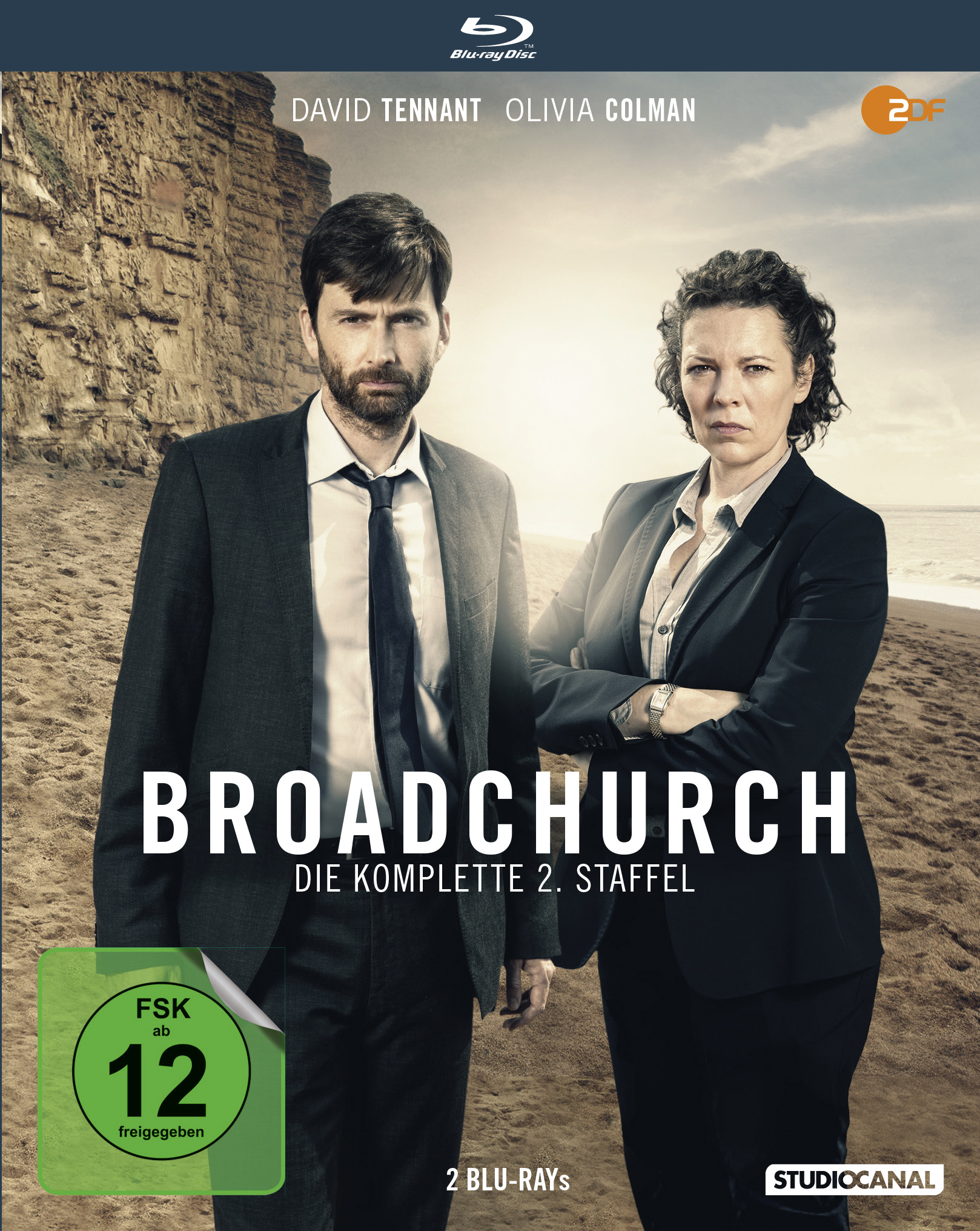 Broadchurch2_BluRay_ORing_D-1