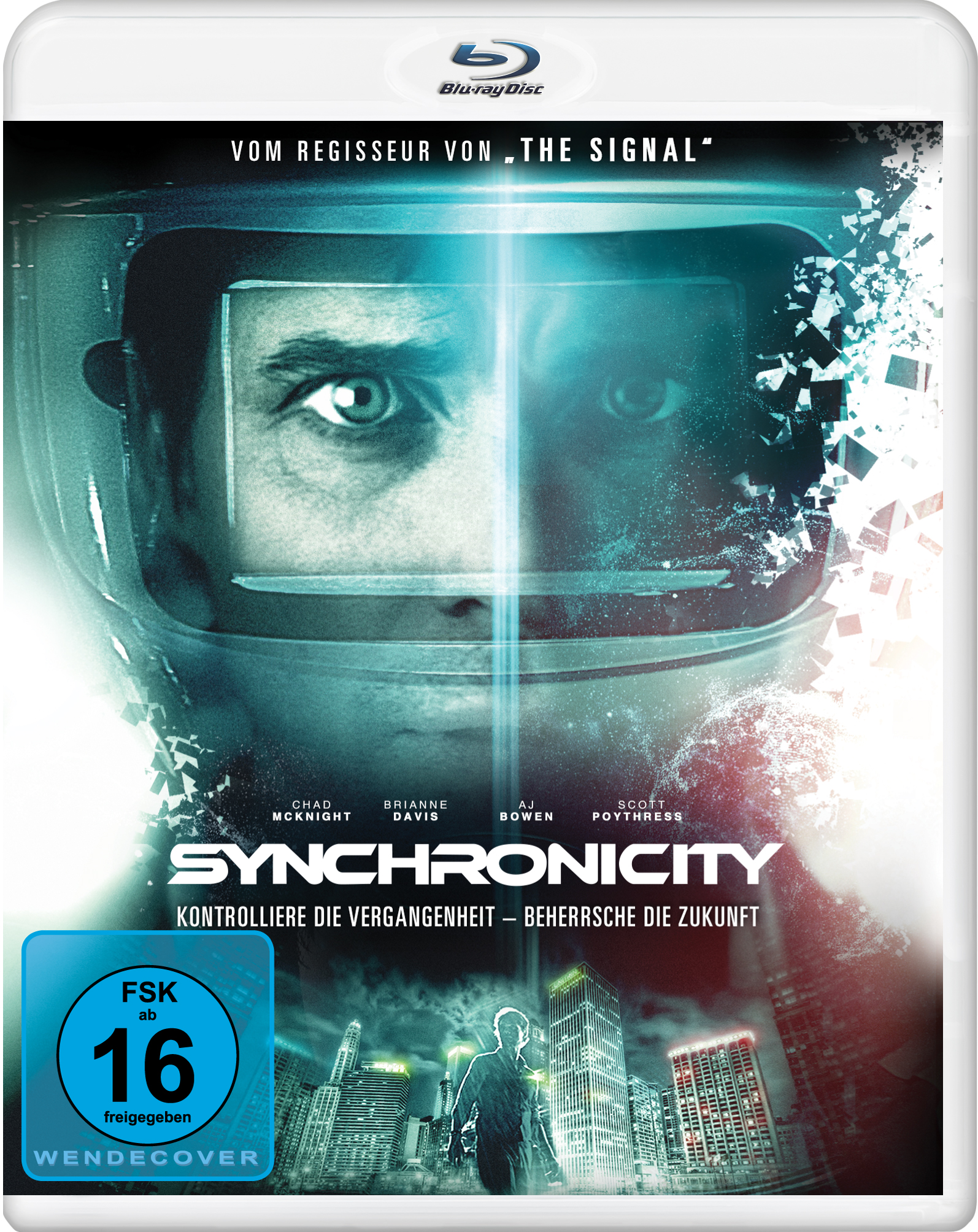 synchronicity_bd_artwork_2d