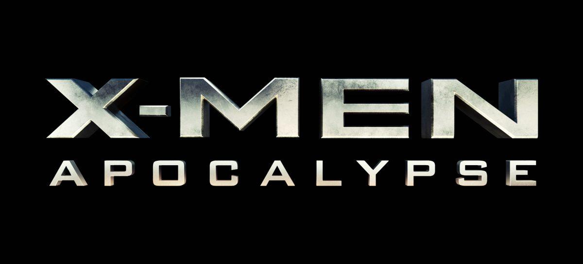 """Einfach nur draufhauen – Kritik: """"X-Men: Apocalypse"""""""