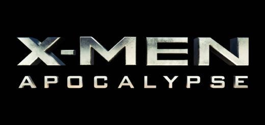 """Einfach nur draufhauen – Kritik: """"X-Men: Apocalypse"""" 4"""