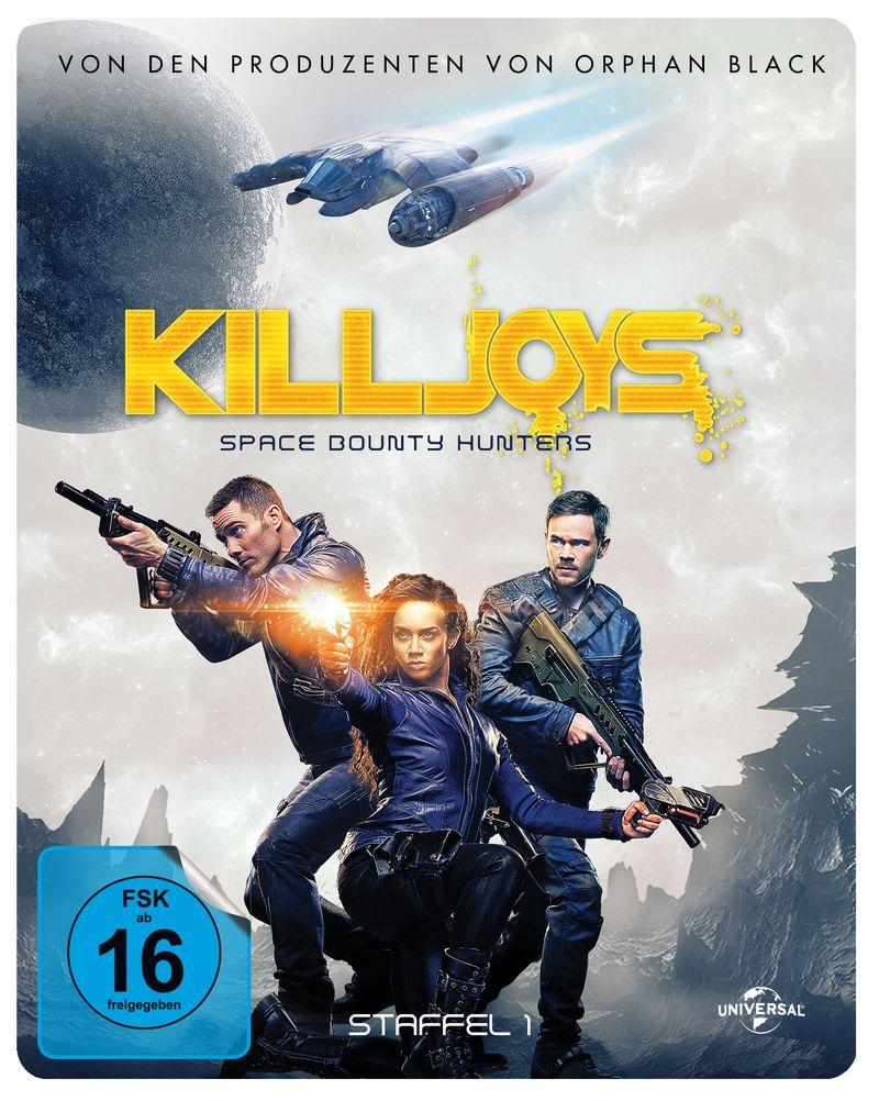 killjoys_s1_bd_artwork_2d