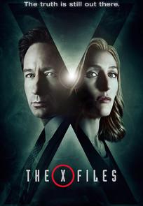 Das Revival-Poster (Quelle: 20th Century Fox/Maxdome)