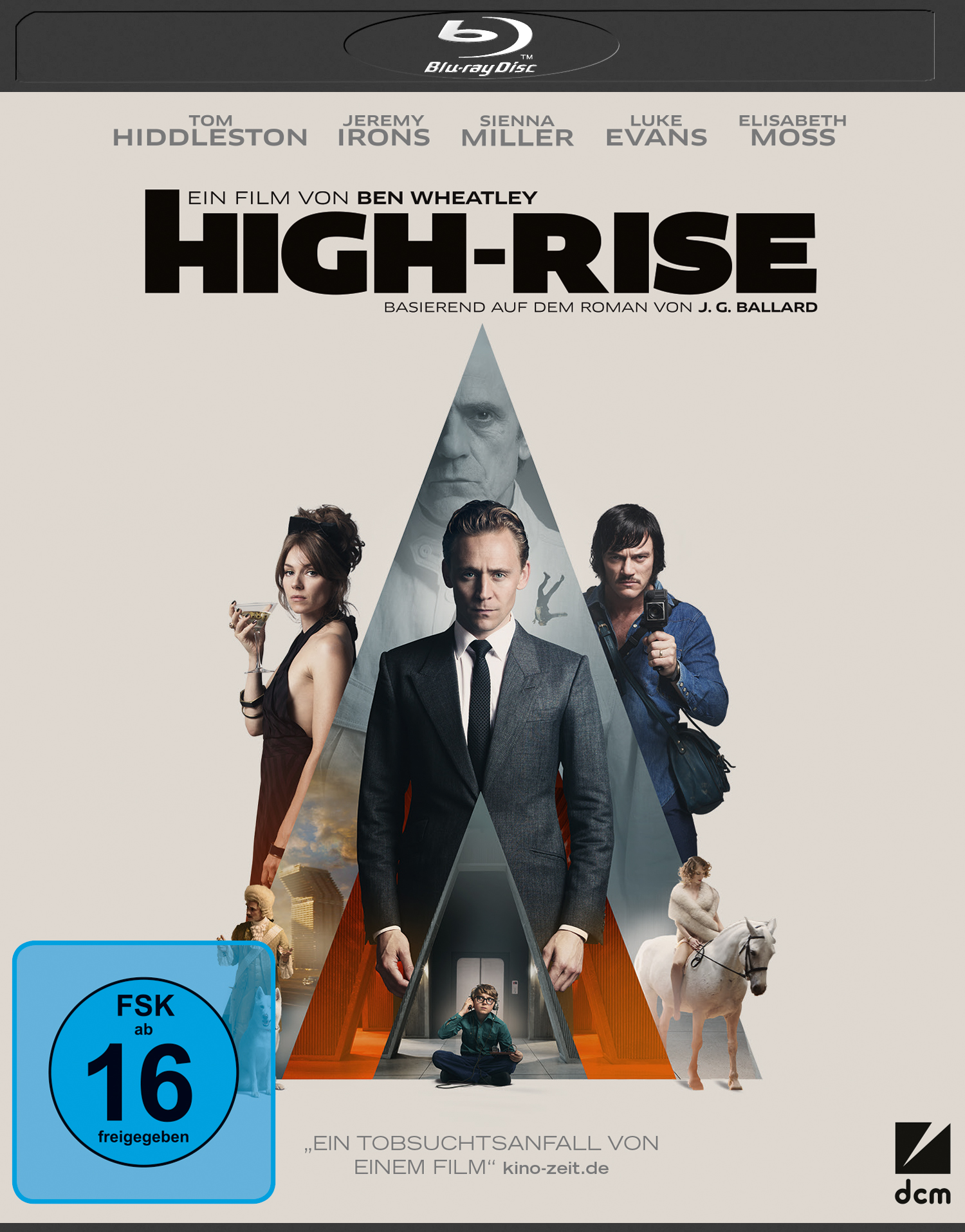 2d_packshot_88985342629_highrise_bd