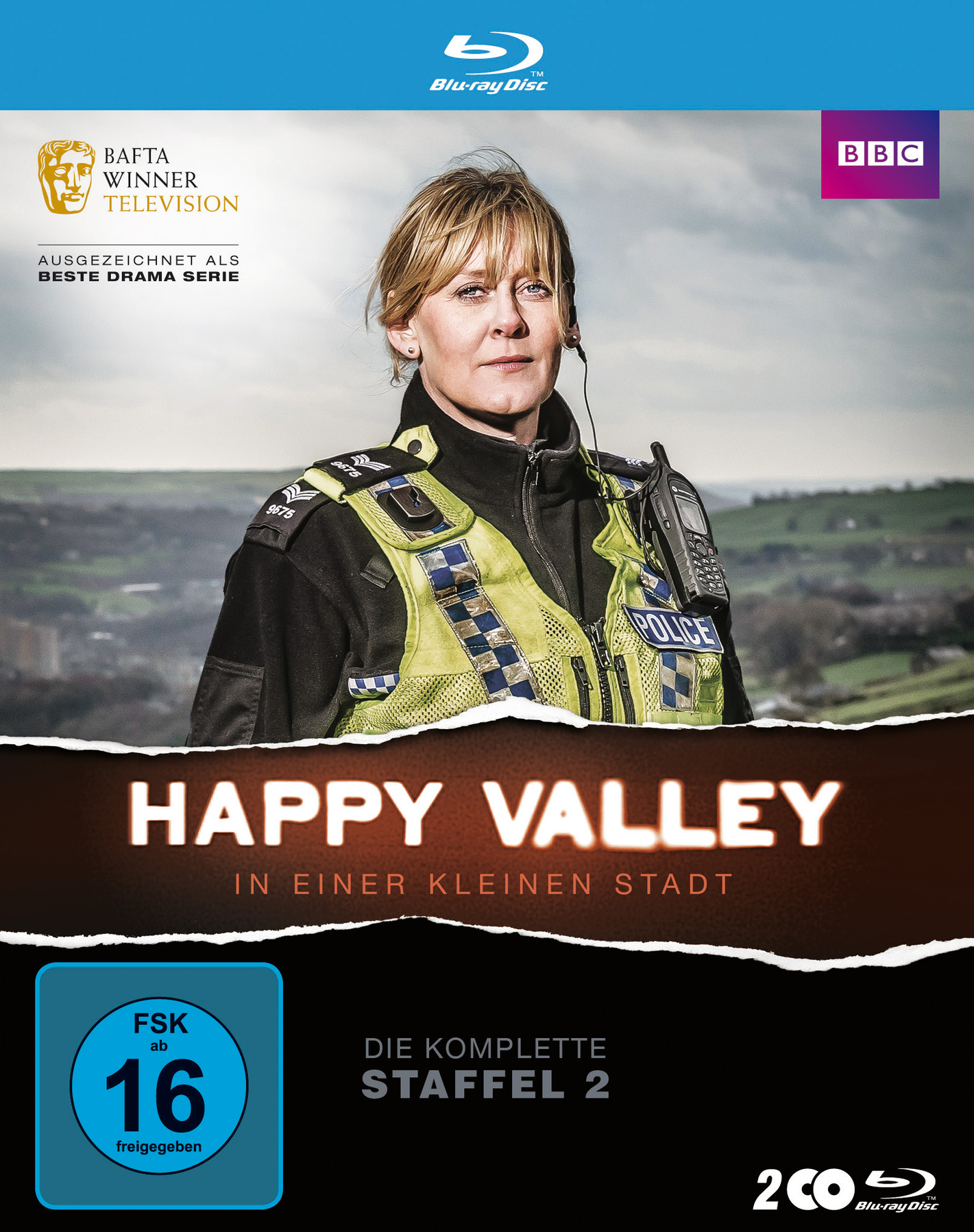 happyvalley_2_bd_front
