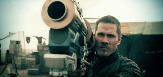 "Upgrade auf Level 6 wird installiert … – Serienkritik: ""Killjoys"" Staffel 2 6"