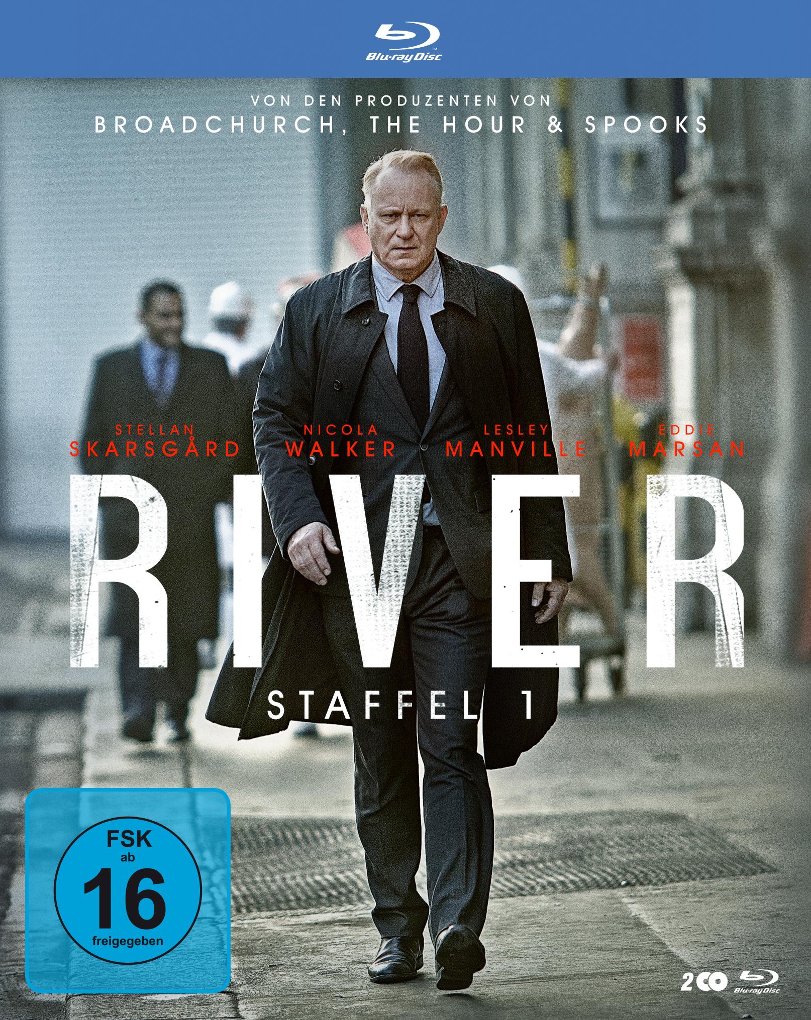 river_bd-vorab