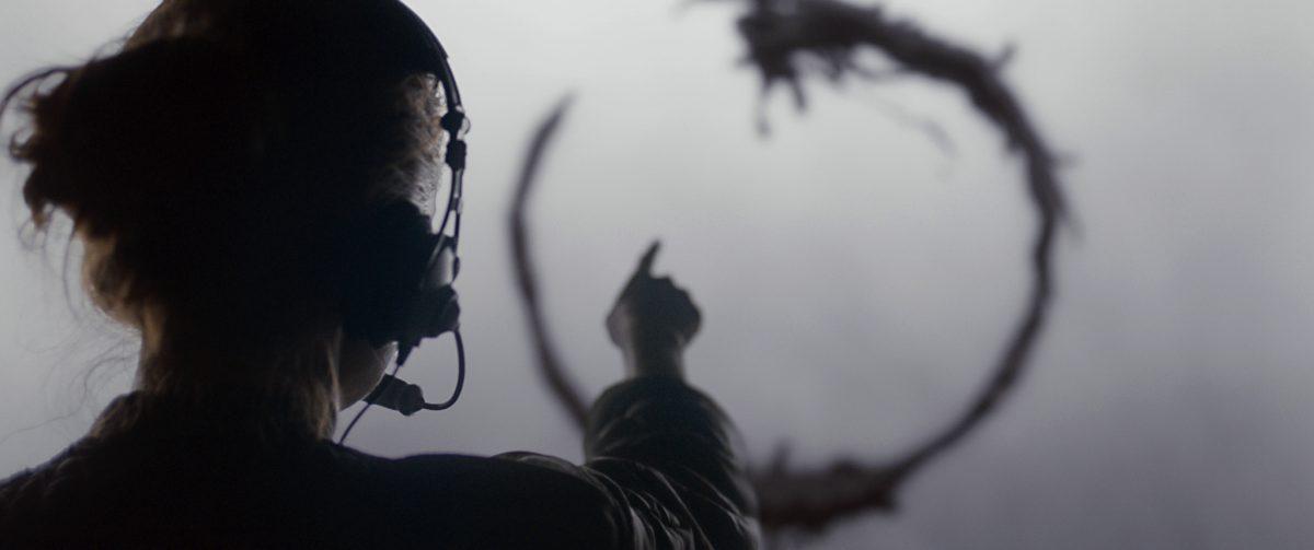 """""""Arrival"""" macht alles richtig – aber wird trotzdem keinen Oscar gewinnen"""