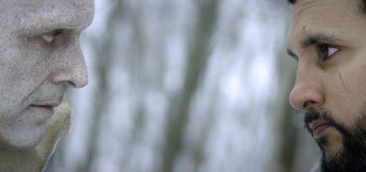 """Menschenjagd in der Eiswüste: """"Humanoid"""" (Blu-ray-Kritik) 5"""