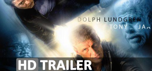 """Action mit Botschaft: Dolph Lundgrens """"Skin Trade"""" 3"""
