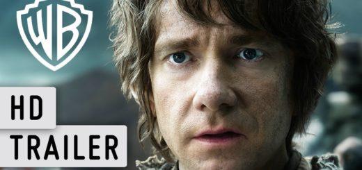 Der letzte Hobbit-Trailer 36