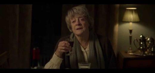 """Erbschaftstheater mit Maggie Smith und Kevin Kline – Kritik: """"My Old Lady"""" 2"""