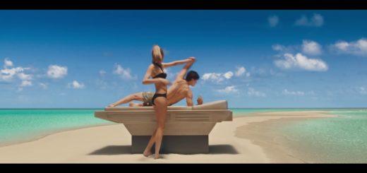 """Erster Trailer von Luc Bessons """"Valerian"""" 22"""