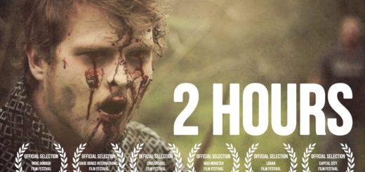 Fantastischer Kurzfilm am Montag: Birth 3