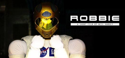 """Fantastischer Kurzfilm am Montag: """"Robbie"""" 3"""