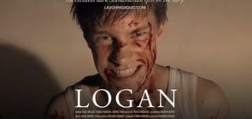 """Fantastischer Kurzfilm am Montag: """"Logan"""" 1"""
