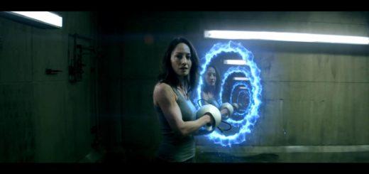 "Fantastischer Kurzfilm am Montag: ""Portal: No Escape"" 3"